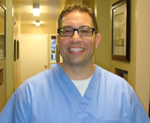 Dr. Rao offers the best dental services in the community.